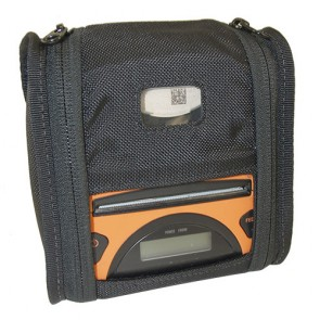 OP Case for SM-T300 Printer