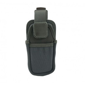 Holster for MC45 with Multiple Attachment Options