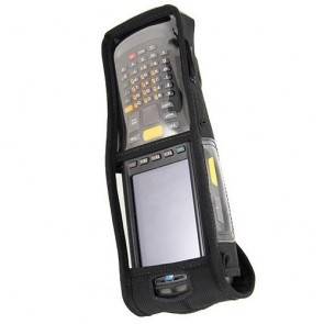 Zebra MC9500 OP Case with Key Cover Main image
