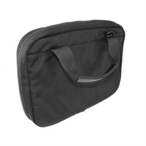 Carry Case with Handle for Panasonic FZ-G1