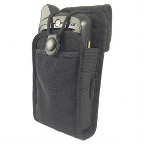 Holster with Swivel Belt Loop for MC55/65/67