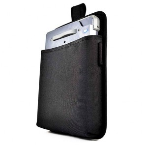 Holster with Multi-Position Belt Loop for Touch Dynamic Quest 10""