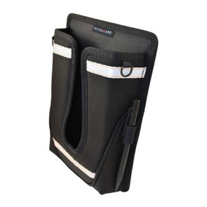 Holster for ToughPad FZ-M1