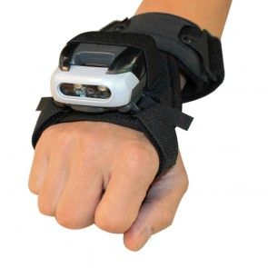 WristMount for RS507