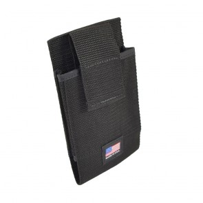 Holster for iPhone 6 in Otter Box