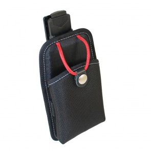 Holster with Cell Clip for Janam XT2