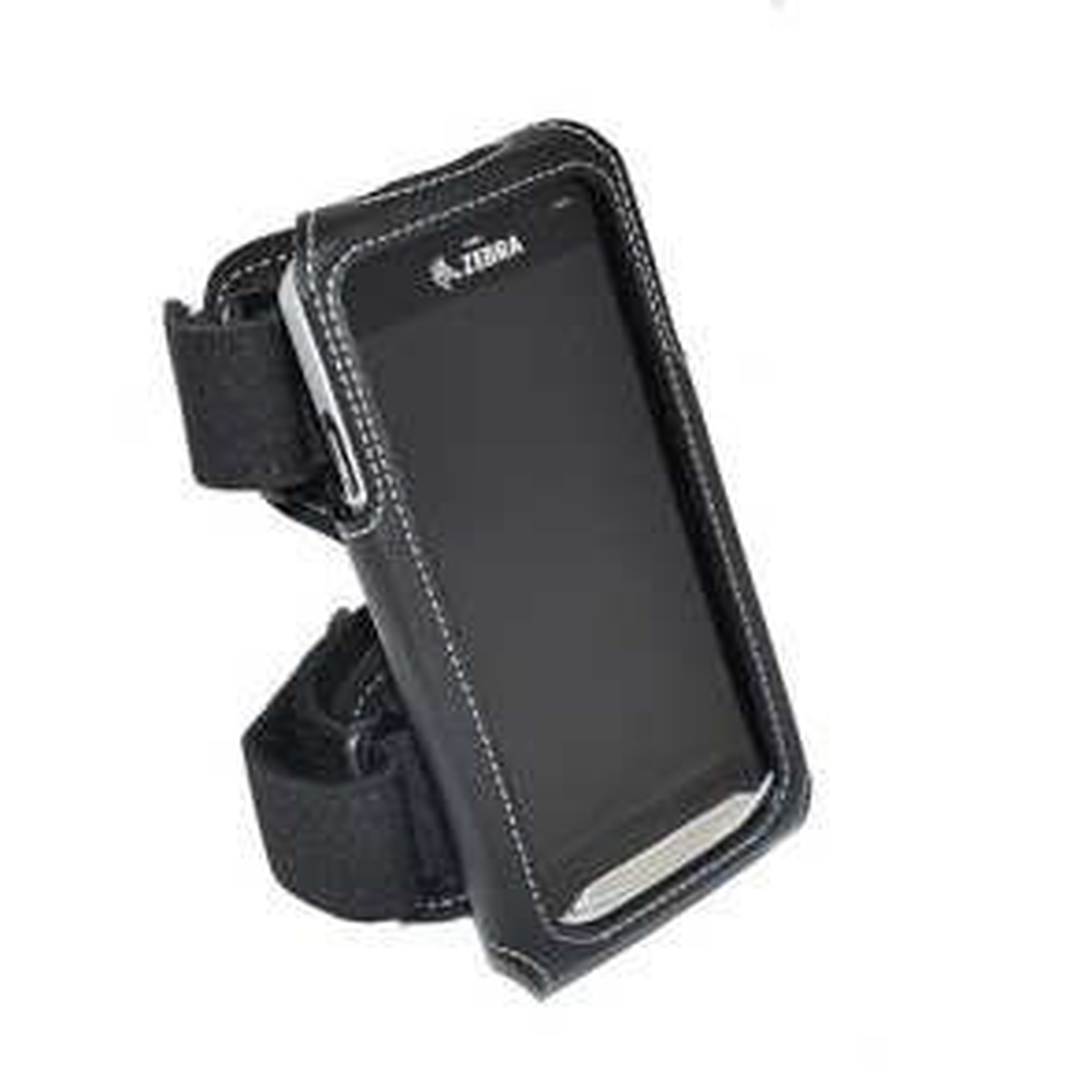 OP Case WristMount for Zebra TC51/56 & TC52/57 without Exoskeleton