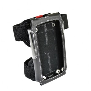 WristMount for Zebra TC55 with Snap Attachment