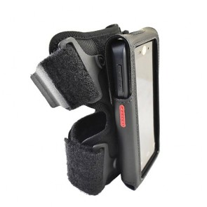 OP Case WristMount for DLI5