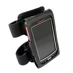 EasyCharge OP Case WristMount for Honeywell Dolphin 70e/75e