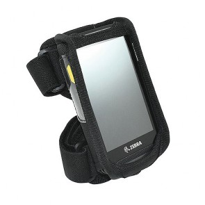 OP Case WristMount for Zebra TC20/25 with 1X Battery