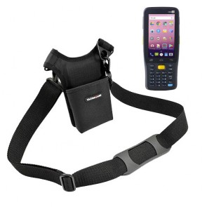 Sling Holster for RS50/RS51/RK25