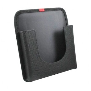 Holster for Posiflex MT4308 with Belt Loop