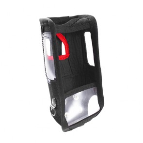 OP Case for MC67 with Removable Hand Strap