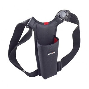 Holster Sling/Waistbelt for MC3200/MC3300
