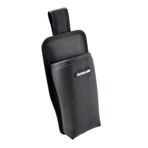 Holster for MC3300 with Rubber Boot