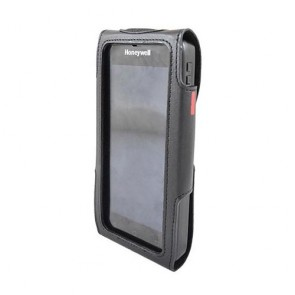 EasyCharge OP Case for Honeywell ScanPal EDA50