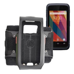 OP Case WristMount for RS31