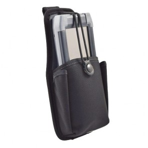 Intermec by Honeywell CK3 Holster Front