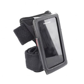 OP Case WristMount for CT40