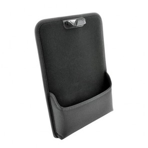 "Holster for 10.1"" ET51/56 without Rugged Frame"
