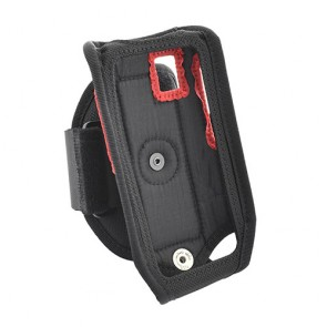 OP Case WristMount with Single Strap for TC51/56 & TC52/57 without Exoskeleton