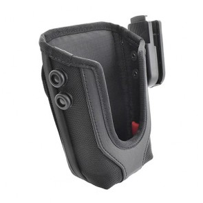 Holster with Cell Clip for TC51/56 & TC52/57 with Trigger Handle
