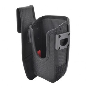 Holster for CN80 with Pistol Grip
