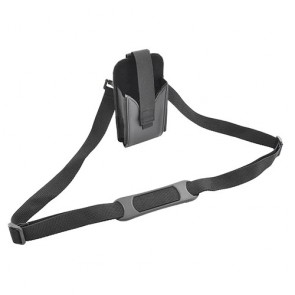 Holster with Retaining Strap for FZ-T1 (Available through Panasonic)