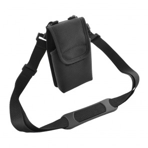 Holster with Shoulder Strap for FZ-N1 with 2X Battery (Available through Panasonic)