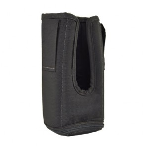 Left/Right Handed Use Holster with Belt Loops for M7100 Gun