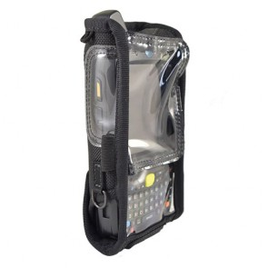FaceProtect OP Case for Zebra MC55/65/67