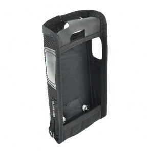 OP Case for Honeywell Sled Captuvo SL42H & iPhone 7