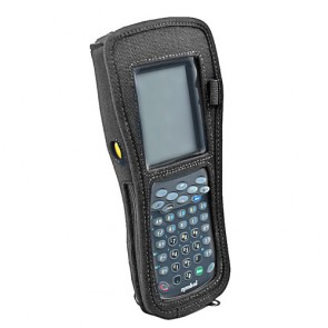 DirectTouch OP Case for PDT8100