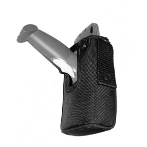 Holster with Logo & Label for Quick Grip PDT8100