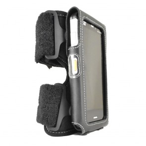 CAT S50s arm Case