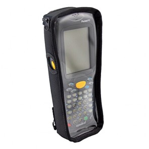 FaceProtect OP Case with Hand Strap for PDT8100