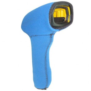 Neoprene Boot for Powerscan 7000 2D/PD7100