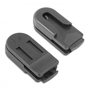 Custom Engineered Standard Ruggedized Cell Clip