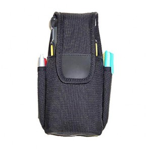 Holster with Top Flap for CK30 w/Boot with Multiple Options