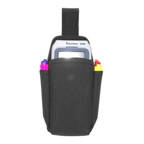 Holster with Multi-Position Belt Loop for CK30 w/o Boot