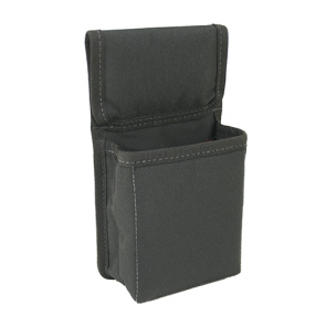 Oversized Holster to fit Falcon 330/335