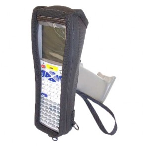 FaceProtect OP Case for M7100 Gun