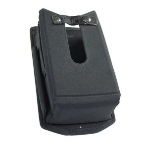 Belt/Forklift/Wall Mount Holster for Intermec CK30/31 Gun
