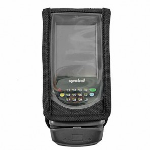FaceProtect OP Case with Hand Strap for PPT 8800 with MSR