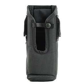 Left/Right Handed Use Holster with Belt Loops for Dolphin 7450 Gun