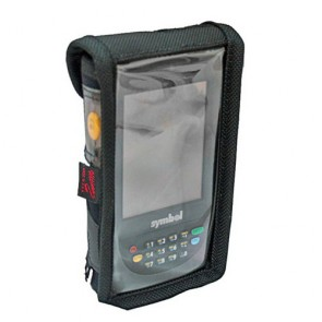 FaceProtect OP Case with Ruggedized Cell Clip for PPT8800 w/Extended Battery