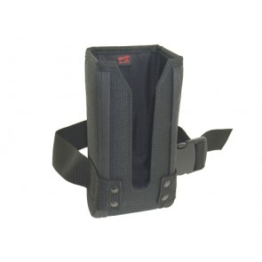 Forklift/Pole Mount Holster for 7535 Gun