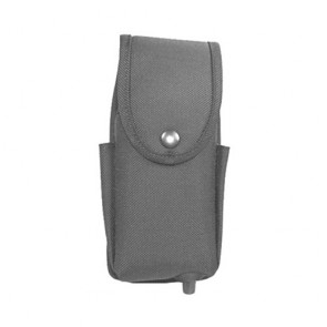 Holster with Top Flap & Belt Loop for MC70/75 w/MSR