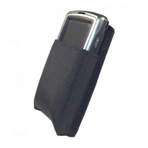 Holster for MC35 with Multiple Options